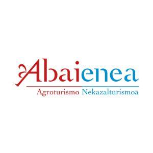 https://www.itfaraba.com/wp-content/uploads/2021/05/ABAIENEA-LOGO-1.jpg