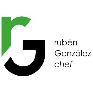 https://www.itfaraba.com/wp-content/uploads/2021/05/RUBEN-3.jpg