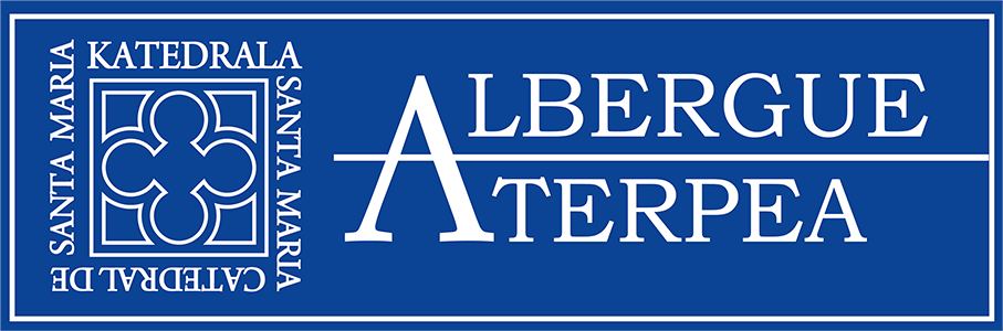 https://www.itfaraba.com/wp-content/uploads/2021/05/logo-albergue-aterpea-2.png